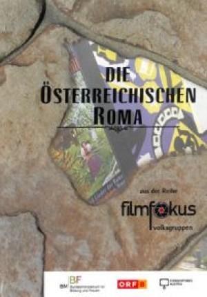 Die Österreichischen Roma