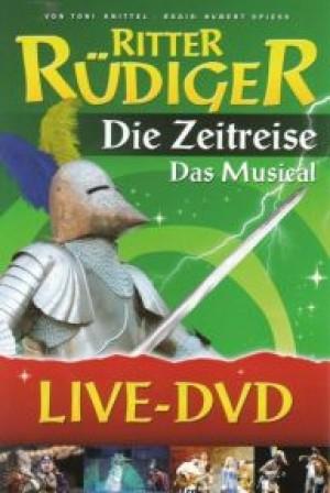 Ritter Rüdiger: Das Musical