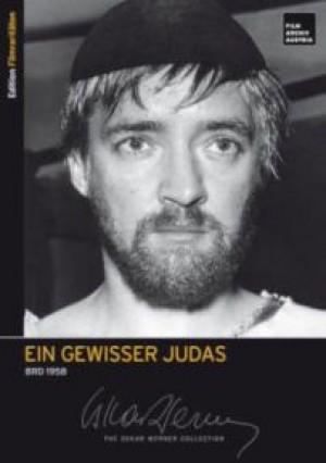 Ein gewisser Judas