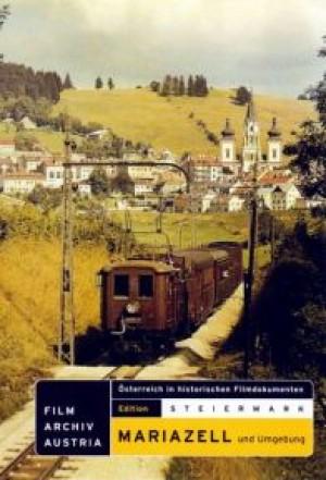 Steiermark: Mariazell