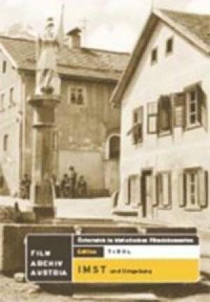 Tirol: Imst und Umgebung