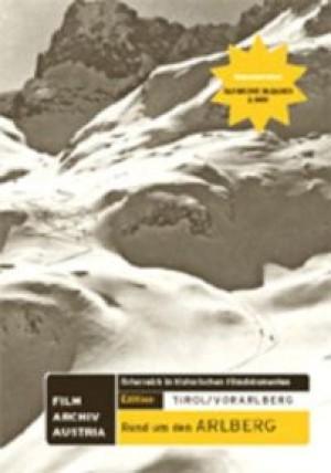 Tirol / Vorarlberg: Rund um den Arlberg