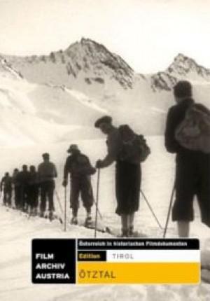 Tirol: Ötztal