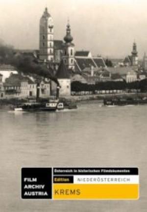Niederösterreich: Krems