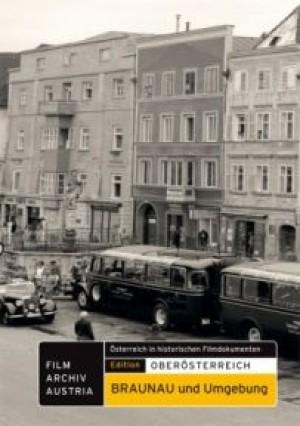 Oberösterreich: Braunau und Umgebung