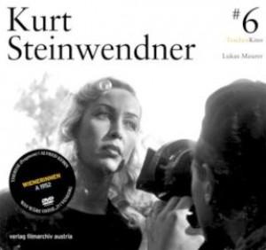 Kurt Steinwendner: Wienerinnen