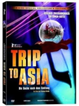 Trip to Asia (Special Edition)