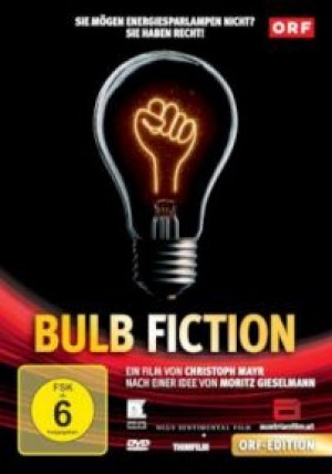 Bulb Fiction