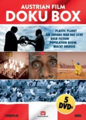 Doku-Box