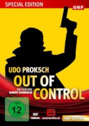 Udo Proksch: Out of Control (Special Edition)