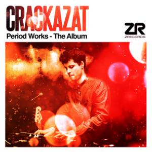 Period Works - The Album