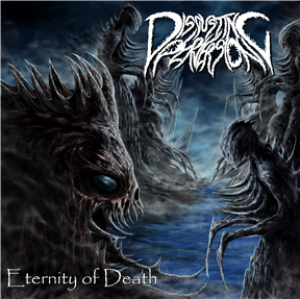 Eternity Of Death