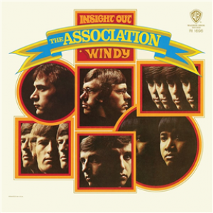 Insight Out: Deluxe Expanded Mono Edition