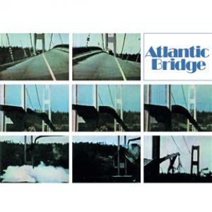Atlantic Bridge: Remastered & Expanded Edition