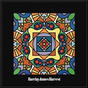 Barclay James Harvest: Remastered & Expanded Edition