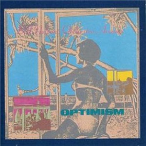 Optimism: Remastered And Expanded Edition