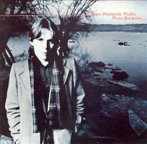 Trans Harmonic Nights: Remastered Edition