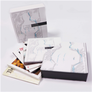 Banks Vaults - The Complete Albums 1979-1995: 8 Disc Boxset