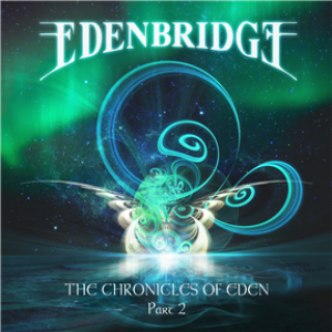 The Chronicles Of Eden Part 2