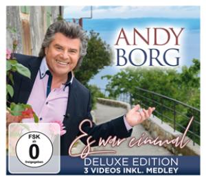 Es war einmal - Deluxe Edition