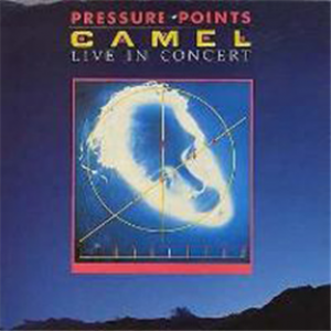 Pressure Points: Live In Concert