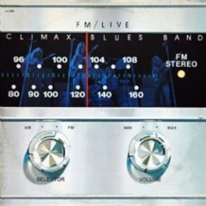 FM Live: Remastered Edition