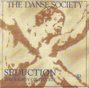 Seduction: The Society Collection