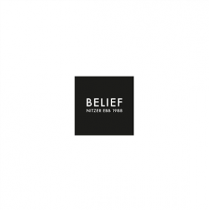 Belief (2CD Expanded Collectors Edition)
