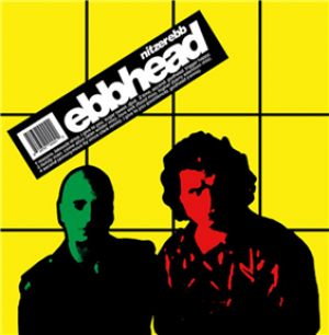 Ebbhead (2CD Expanded Collectors Edition)