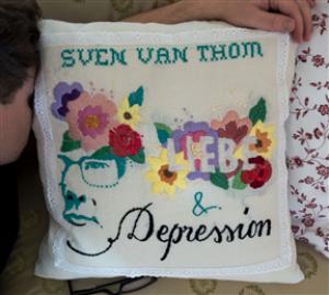 Liebe & Depression
