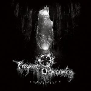 Perdition Portal (LP)