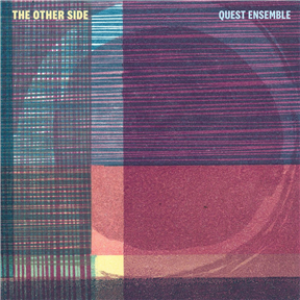 The Other Side (LP)