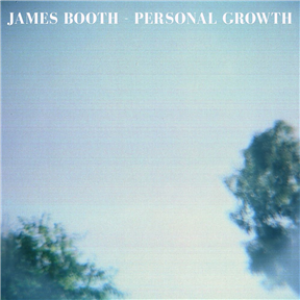 Personal Growth (LP)