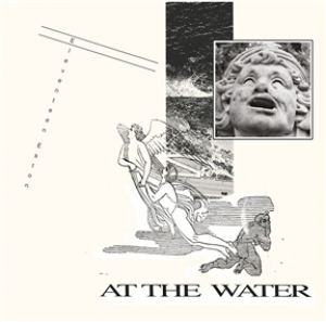 At The Water (LP)