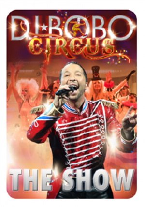 Circus - The Show