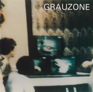 Grauzone (40 Years Anniversary Edition CD)