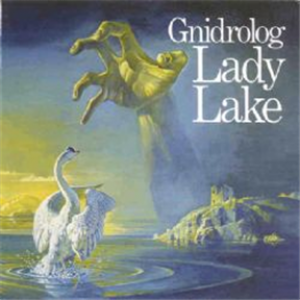 Lady Lake: Expanded Edition