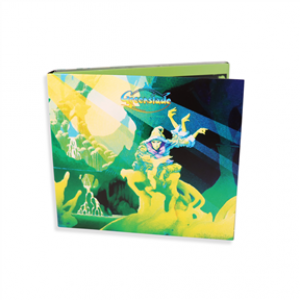 Greenslade: Expanded & Remastered 2CD Edition