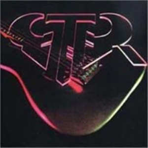 GTR: 2CD Deluxe Expanded Edition