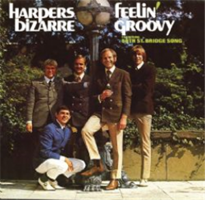 Feelin' Groovy: Deluxe Expanded Mono Edition