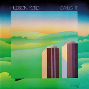 Daylight: Remastered & Expanded Edition