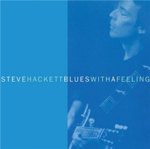 Blues With A Feeling: Remastered & Expanded Edition