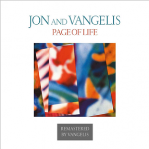Page Of Life: Remastered Edition