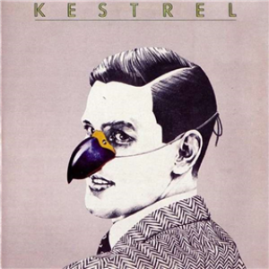 Kestrel: Remastered 2CD Expanded Edition