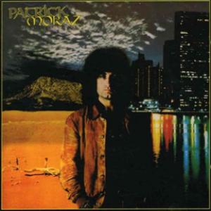 Patrick Moraz: Remastered Edition