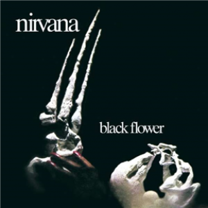 Black Flower: Remastered & Expanded Edition