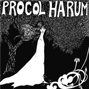 Procol Harum: Remastered & Expanded Edition