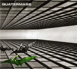 Quatermass: 2 Disc Deluxe Edition