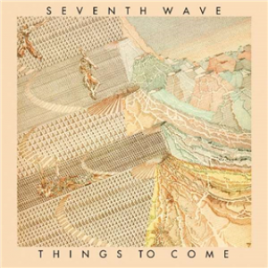 Things To Come: Remastered & Expanded Edition