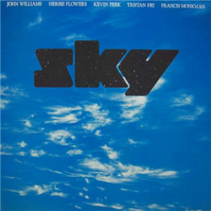 Sky: Expanded And Remastered Edition